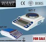 Digital Fabric Textile Balance with GSM Unit