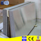 Aluminum Sheet Plate with ISO Certificate