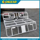 Universal Car Roof Racks (okl240)
