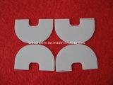 Aln Aluminium Nitride Ceramic Substrate Plates