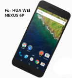 Tempered Glass for Huawei Nexus 6p Screen Protector 0.33mm 2.5D