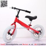 Coolest 12inch Balance Bike in China for 2018 Spring