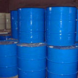 High Quality 99.5% Ethylene Carbonate for Industry Grade