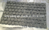 Granite Pavers Cobbles Paving Stone for Outdoor