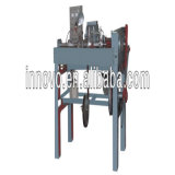 Full Automatic Tipping Machine with High Quality
