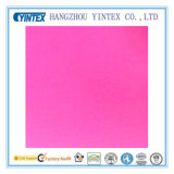 Handmade Yintex-Waterproof Sew Fabric for Home Textiles, Pink