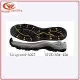 Summer New Arrival Climbing Outsole for Making Shoes