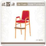 High Kid/Baby Chair for Children (JY-B003)