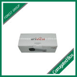 Telephone Camera Electronic Corrugated Paper Packing Box