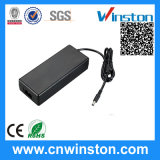 120W Universal AC Adapter with CE
