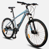 Super 30s Pit MTB with Aluminum Alloy Frame