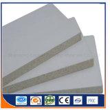 Wall Panel/Fireproof Magnesium Oxide Board/MGO Board
