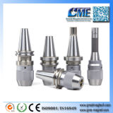 Customized Jacobs Drill Chuck for Sale