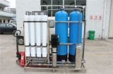 Drinking RO Water Purification Machine for 2000lph