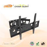 Wholesale Products Tilting TV Wall Mount (CT-WPLB-6002)