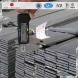 Factory Produce Best Price Prime Ms Steel Flat Bar