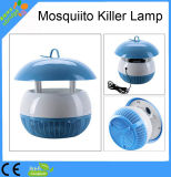 2016 New Design Cheapest Price Mosquito Repell Insect Killer Lamp