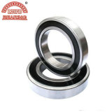 High Speed Deep Groove Ball Bearing with Low Noise (6019M/C3)