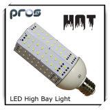 Industrial Lighting E40 LED Corn Light High Bay
