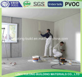 2016 Factory Supply Top Quality /Good Price Gypsum Board