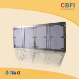 40ft Containerized Room Air Cooling Cold Storage Room Price