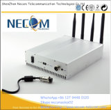 WLAN 5.8g Jammer/Mobile Phone Signal Jammer, Cell Phone Jammer/Mobile Phone Signal Jammer