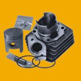 41mm DJ1/SA50 Motorbike Cylinder, Motorcycle Cylinder for Engine Parts