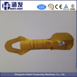 Latest High Quality Drilling Rig Hook