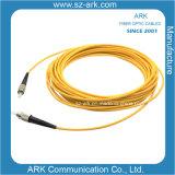Singlmode Simplex Optical Fiber