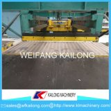 High Precision Automatic Sand Production Line
