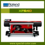 Roland Red Monster Xf640 Printing Plotter with 1440dpi Resolution