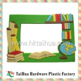 Hot Sell Beautiful PVC Photo Frame