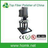 Fiber Optic Equipment Optical Fiber Pneumatic Compressor