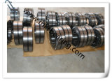 Chinese Manufacture! Self-Aligning Roller Bearing 22336c/W33
