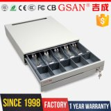 Computer Cash Drawer Money Tray Box Electronic Cash Drawers