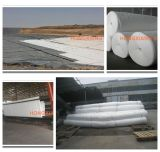 Short Fiber Nonwoven Geotextile Excellent Waterproof