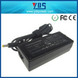 Laptop Charger for HP Compaq 18.5V 3.5A 4.8*1.7