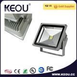 Hot Sale Ce/RoHS LED Flood Light 70W/100W/150W