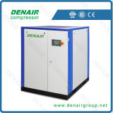 55kw Professioanal Manufacture Price of Air Compressor