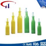 Wholesale Square Essential Oil and Vinegare Bottle