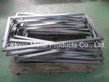 OEM Metal Fabrication for Cabinet Door