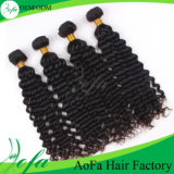 Wholesale 8A Grade Fashion Brazilian Virgin Hair Human Hair Extension