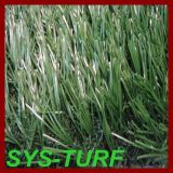 Artificial Grass Used for Different Kinds of Playground
