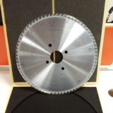 PCD Panel Sizing Saw Blades for Chipboard Plywood Laminated Boards