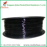 3D Printer Filament PLA and ABS Material 1.75mm PETG