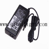 Competitive Price for 60W UL LED Power Supply.