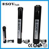 RC-1512 Long Stroke Hydraulic Cylinder Set