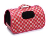 Hot Sale Pet Oxford Fabric Carrier Bag for Dog & Cat (KD0002)