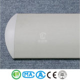 Good Quality Safety PVC Panel Wall Protective Guards