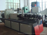 Advanced Manufacturer of Conical Doube Screw Extrusion Equipment for PVC Products